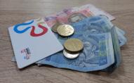 В Луцьку пропонують зробити окремий квиток для тих, хто хоче платити готівкою