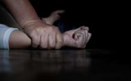 Судимий за вбивство волинянин зґвалтував жінку