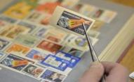У Луцьку суд закупить марок на 1 мільйон гривень