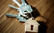 В Україні ціни на квартири значно зростуть