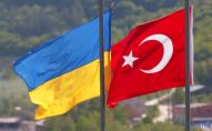 Мільйон українців відвідали Туреччину попри пандемію