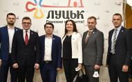 Що зробили «СВІДОМІ» в Луцькраді: депутати звітують в прямому ефірі. АНОНС