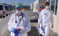 Фармацевт, який зіпсував 500 доз covid-вакцини в сша, вірив у теорію змови