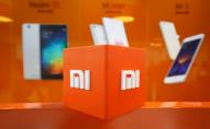 США ввели санкції проти китайської Xiaomi