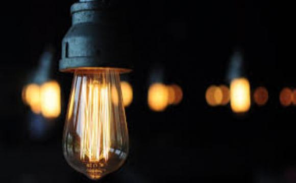 У 11 районах Волині сьогодні, 13 січня, не буде світла: адреси