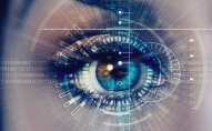Біометрична система розпізнає політичні погляди людини