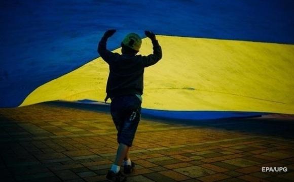 За десятиліття народжуваність в Україні впала на 40%