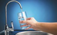 Лучанин зробив аналіз води в крані: результат жахлививй
