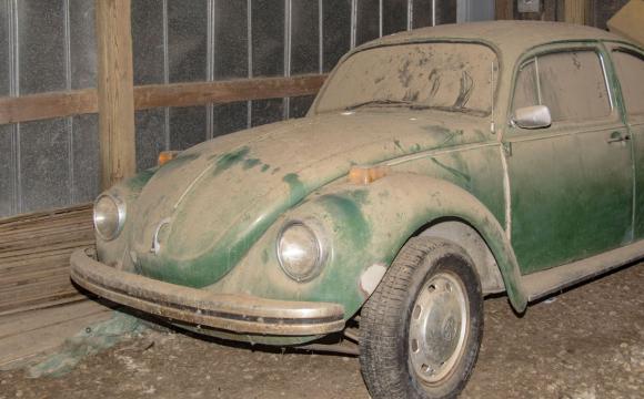 Водіям розповіли, як часто потрібно заводити автомобіль під час довгого простою