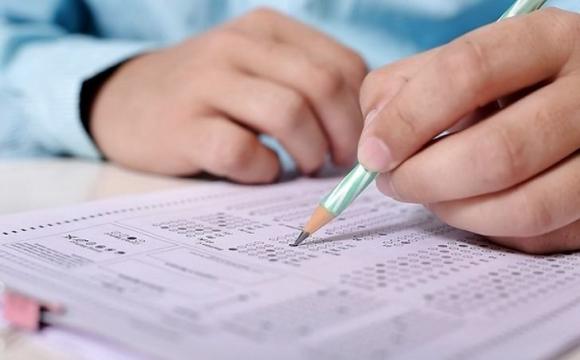 Як перевірити свою реєстрацію на ЗНО