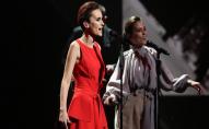 Пісню на Євробачення обиратиме не Go-A