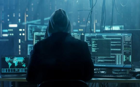 Український хакер отримав 10 років в'язниці в США