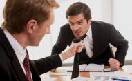 Назвали п'ять знаків Зодіаку, яких спіткають серйозні проблеми на роботі у вересні