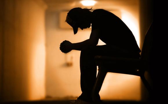 Учасник АТО з Рожища вчинив самогубство