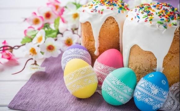 Як у Луцьку відзначатимуть Великодні свята?