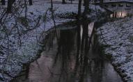 По гарячих слідах: стали відомі деталі смерті зниклого одинадцятикласника