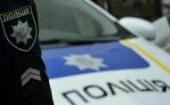 На Волині скоротили 40 керівних поліцейських посад