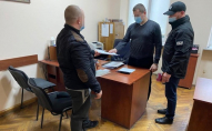 Житель Закарпаття розповсюджував сепаратистські заклики - СБУ