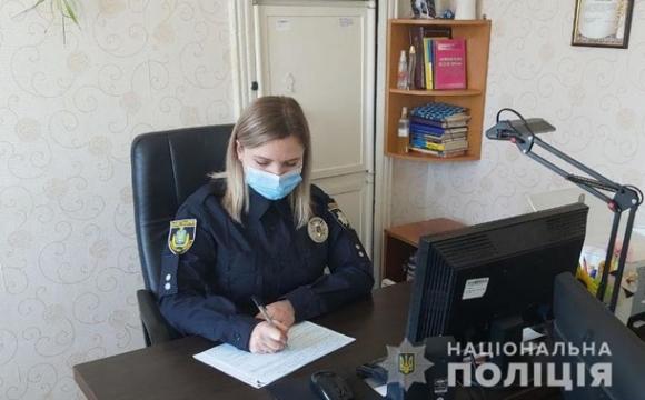 Знову булінг: 14-річна дівчинка наковталась таблеток через знущання старшокласників