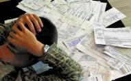 Україна повинна заплатити рекордні борги у 2021 році