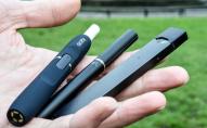 На Волині за рідину для електронних сигарет виписали ледь не пів мільйона штрафу