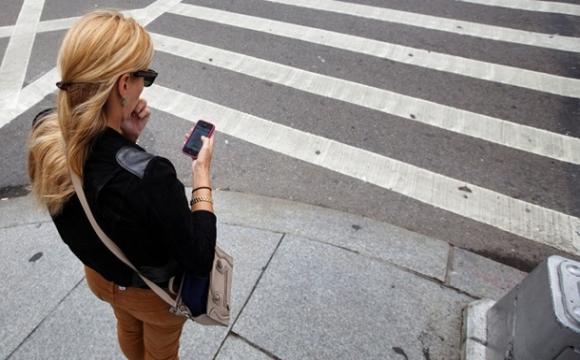 В Україні покращать якість мобільного зв'язку