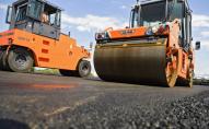 На Волині білоруські дорожники привласнили 1,5 мільйона бюджетних коштів