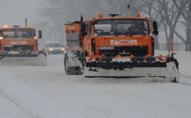 У Луцьку хитрі водії снігоочисних машин зливають пальне