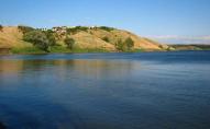 Донбасу загрожує екологічна катастрофа