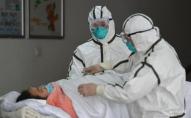 Головна мішень нового штаму COVID - не легені
