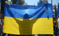 Україна випередила сусідів у рейтингу інноваційності