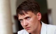 У мережі з'явилося відео затримання Савченко через підробний ковід-сертифікат. ВІДЕО