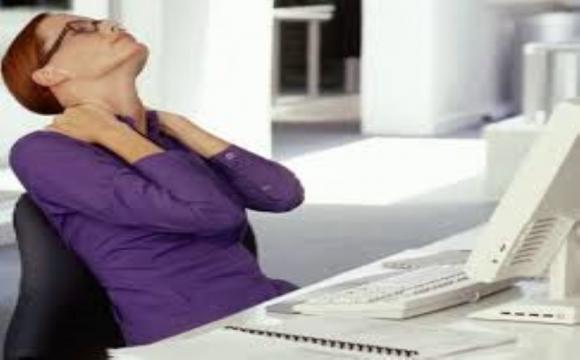 ВООЗ попереджає:брак фізичної активності провокує передчасну смерть