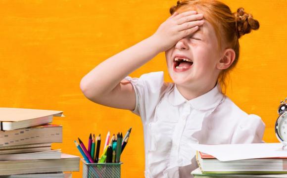 Букви замість оцінок: для учнів 1-4 класів змінять систему оцінювання