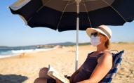 Вакцинованим держслужбовцям нададуть додаткові дні відпустки