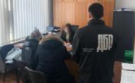 Група податківців вкрала з бюджету мільйони гривень