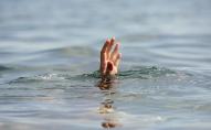 Волинянина, який зник безвісти знайшли на дні водойми