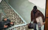 В Луцьку зловили двох квартирних злодіїв «на гарячому»