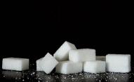 Чим замінити цукор у раціоні: найцікавіші і найбільш незвичайні варіанти