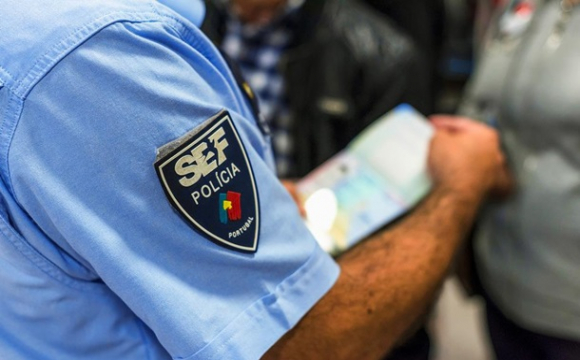Через смерть українця в Португалії ліквідували держорган