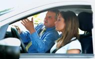 Заборонять керувати механікою: в Україні почнуть діяти зміни щодо отримання водійських прав