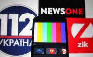 У США прокоментували блокування «каналів Медведчука»