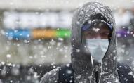МОЗ: у нас буде достатньо важка зима