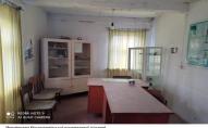 Неподалік Луцька продали старе примішення лікарні. ФОТО