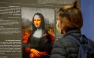 18-річним дадуть по 300 євро ваучерами: на культурний розвиток