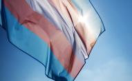 У Нідерландах уряд виплатить компенсації трансгендерам за примусову стерилізацію