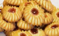 В «АТБ»  виявили печиво, яке шкодить здоров'ю: існує два варіанти марок. ФОТО