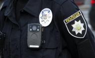 У наркодиспансері побили поліцейських: нападникам світить 5 років в'язниці
