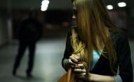 Хотів одружитися: волинянка звернулася до поліції через переслідування