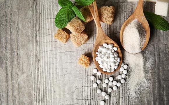 Небезпечні та корисні цукрозамінники: як обрати найкращий